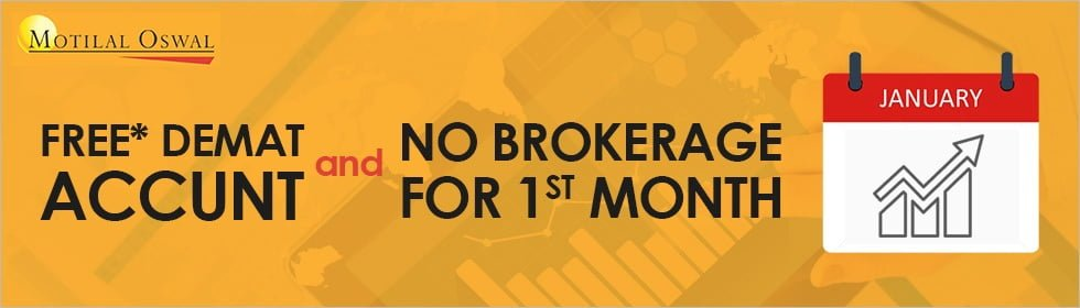 Motilal Oswal Review & Brokerage Charges