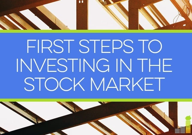 13 Things to keep in mind before stock investment