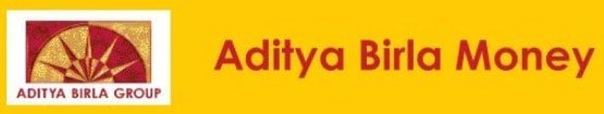Aditya Birla Money Brokerage Calculator