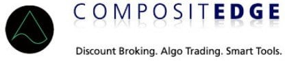 CompositEdge Brokerage Calculator