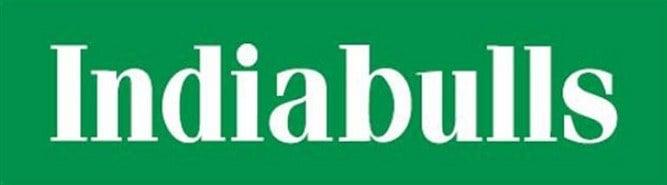 Indiabulls Ventures brokerage calculator