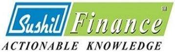 Sushil Finance Brokerage Calculator