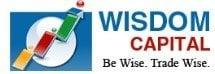 Wisdom Capital Brokerage Calculator