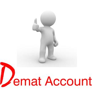 demat account basics