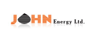 John Energy IPO