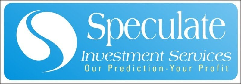 Speculate Investment