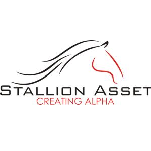 Stallion Asset Review