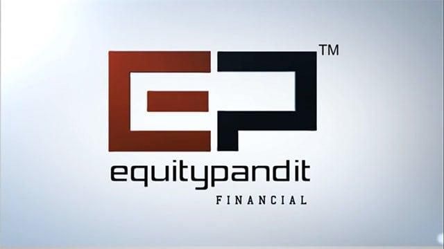 equity pandit