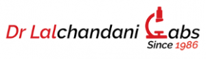 Dr Lalchandani Labs IPO