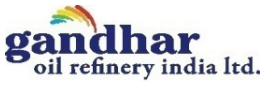 Gandhar Oil Refinery IPO
