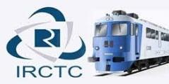 IRCTC IPO