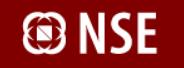 NSE IPO
