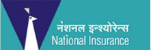 National Insurance IPO