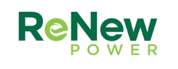 ReNew Power IPO