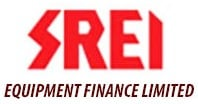 SREI EQUIPMENT FINANCE IPO