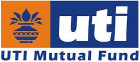 UTI Mutual Fund IPO