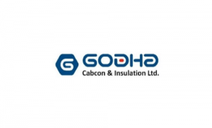 godha cabcon insulation ipo