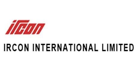 ircon international ipo