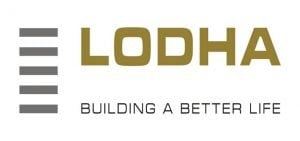lodha developers ipo