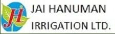 Jai Hanuman IPO