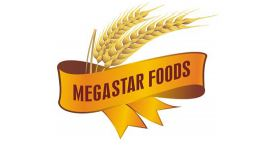 Megastar Foods IPO