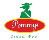 Pommys Garments IPO