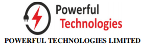 Powerful Technologies IPO
