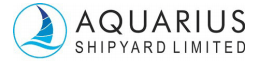 Aquarius Shipyard Limited IPO