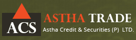 AsthaTrade Franchise or Astha Trade Subbroker