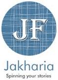 Jakharia Fabric IPO