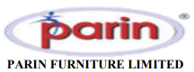 Parin Furniture IPO