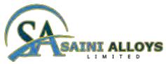 Saini Alloys Limited IPO