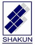 Shakun Polymers IPO