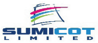 Sumicot Limited IPO