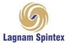 Lagnam Spintex IPO