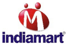 IndiaMART InterMESH  IPO