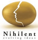 Nihilent Limited IPO