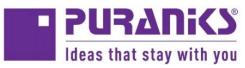 Puranik Builders IPO