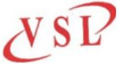 Vishwaraj Sugar Industries IPO