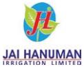 Jai Hanuman Irrigation IPO