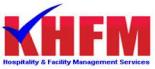 KHFM Hospitality IPO