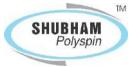 Shubham Polyspin IPO
