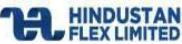 Hindustan Flex Limited IPO
