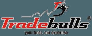Tradebulls Franchise