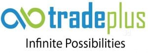 tradeplus online franchise