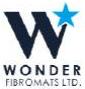 Wonder Fibromats IPO