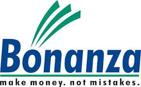 bonanza portfolio franchise