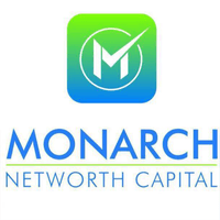 monarch networth capital franchise