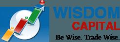 wisdom capital franchise