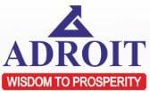 Adroit Financial Brokerage Calculator